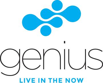 GenisLogo-2